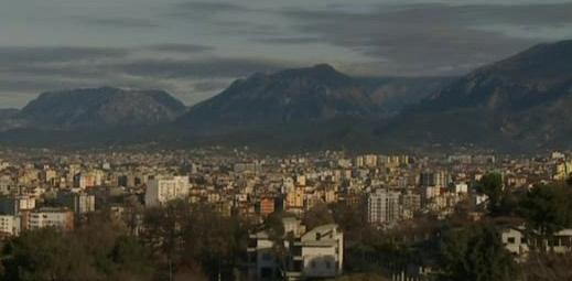 Как се стигна до признаването на българската общност в Албания