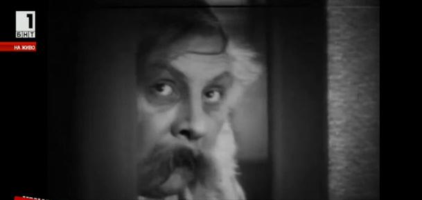Великите филми: Последният човек на Мурнау