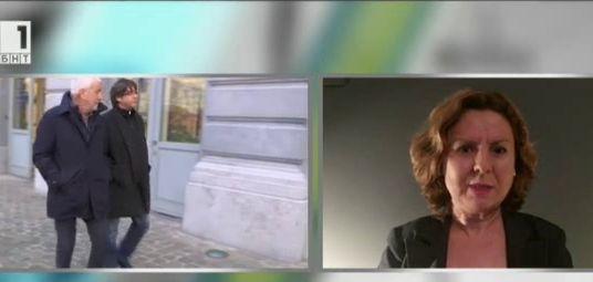 От кореспондента на БНТ в Брюксел: Какво очаква Пучдемон?