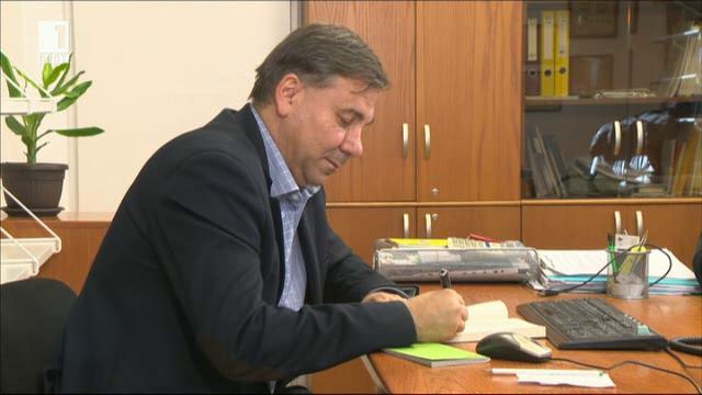 Иван Кръстев за книгата си След Европа
