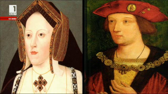 Мистериите, които обвиват живота на кралските деца от миналото