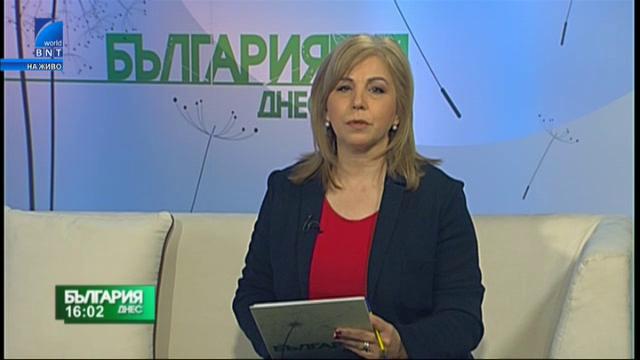 Промени в пазара на труда във Варна след туристическия сезон