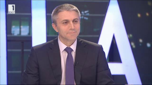 Карадайъ: В България не дойдоха председателите на политическите групи в ЕП