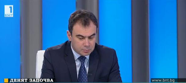 Жельо Бойчев: БСП започва дебат с експерти за укрепването на здравната система