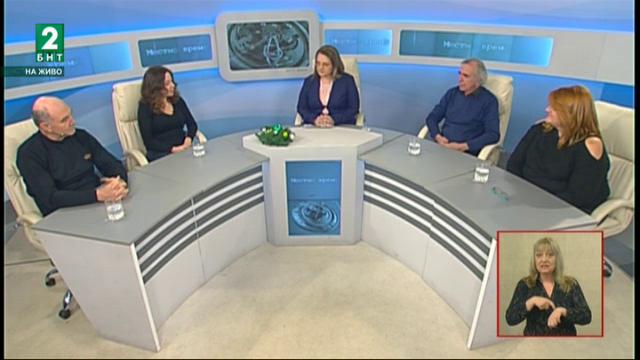 Излъчване от Варна – 28.12.2017
