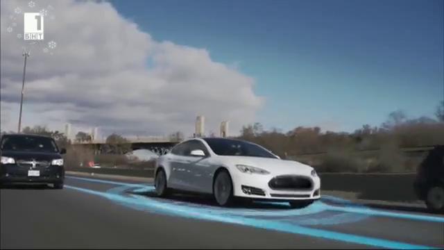 Електромобилите - автомобилите на бъдещето