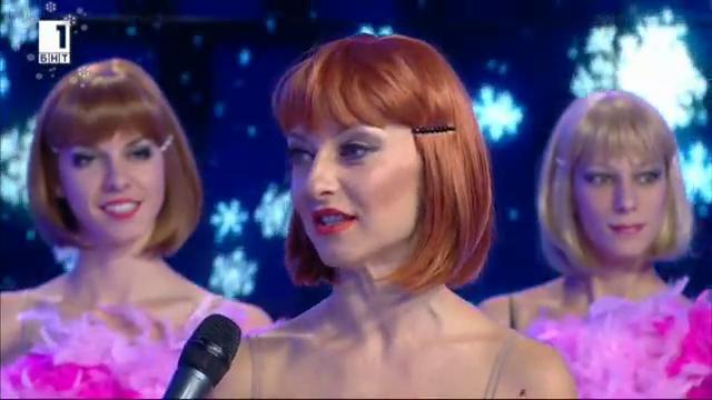 Татяна Янева: Балетът е цветето на всеки мюзикъл и оперета