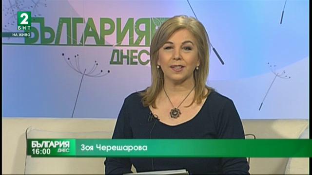 България днес, 02.01.2018 - излъчване от Варна