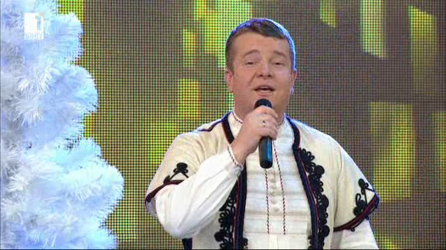 Илия Луков представя най-новите си песни