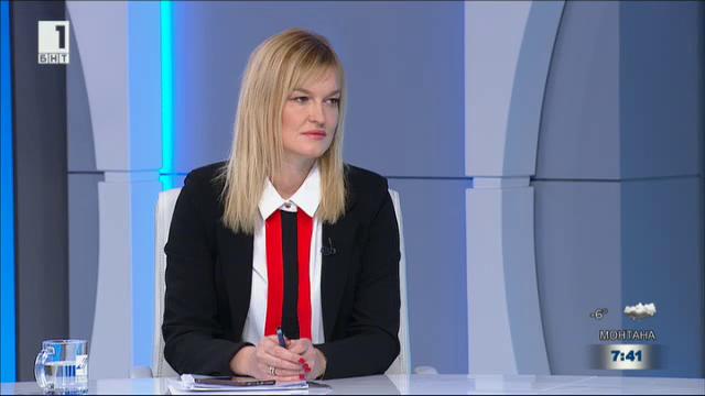 Договорът за приватизация на въжените линии на Витоша е изключително неизгоден