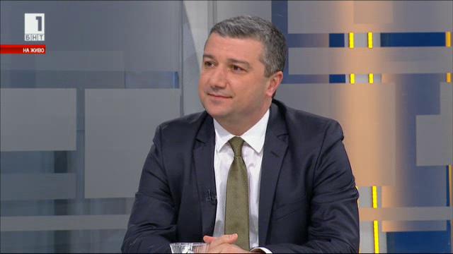 Стойнев: Защо Европа иска на всяка цена да приемем Истанбулската конвенция?