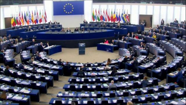 Как говорят за България – гласове от Европа
