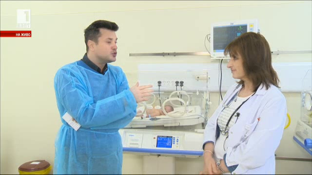 Д-р Красимира Иванова: Нямаме лоша здравна система