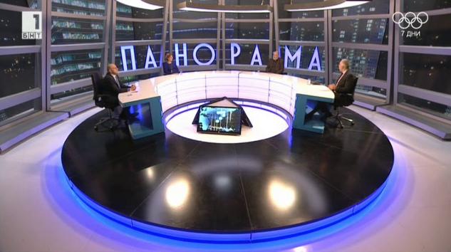 Какво пречи да се развива бизнес в България?