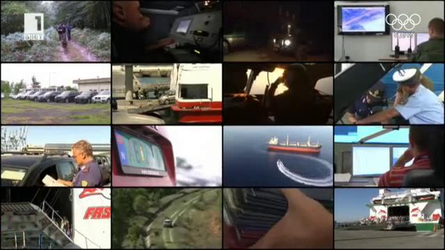 Какво представлява Фронтекс и какви са нейните мисии