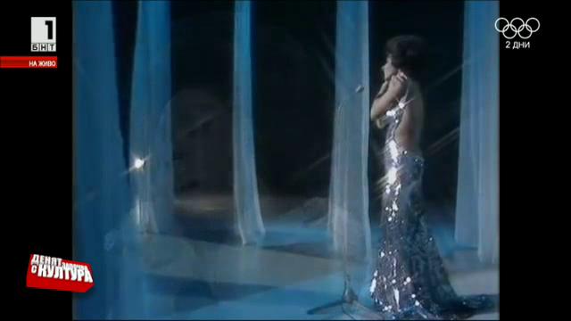 Музиката от незабравимите филми за агент 007