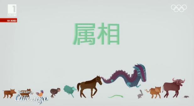 Какво да очакваме от китайската Нова година