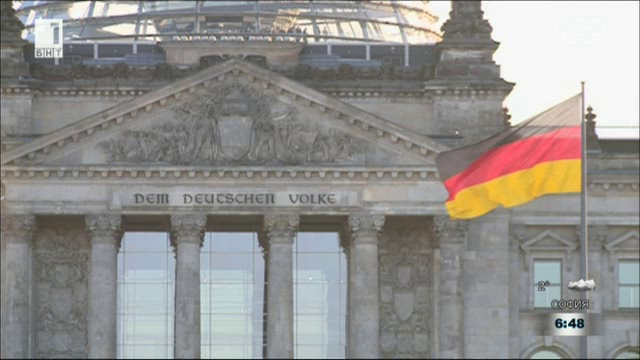 Твоите права: Хиляди български работници измамени в Германия
