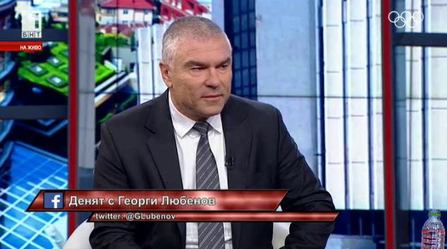 Веселин Марешки: Трябва да се разследва сделката по закупуването на ЧЕЗ