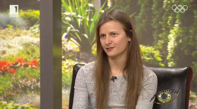 Милена Вукова - пътешественичката, която събира добро