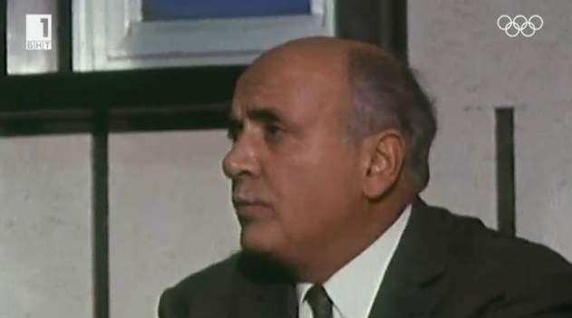 Алтиеро Спинели, който се бори за създаването на обединени европейски щати