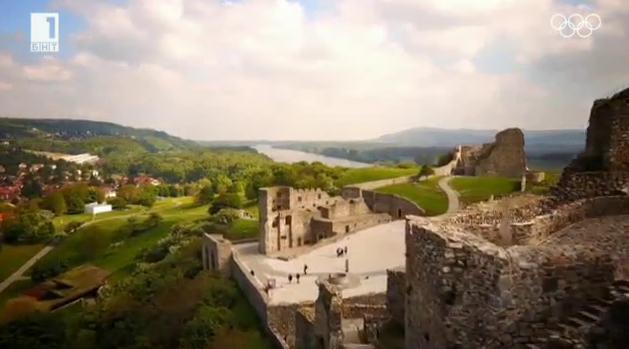 Защо трябва да посетите Словакия?