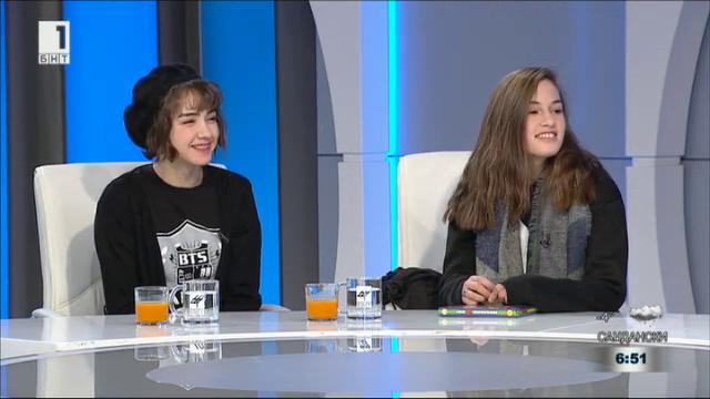 Нашествие на корейска музика в България - манията на тийнейджърите Кей поп