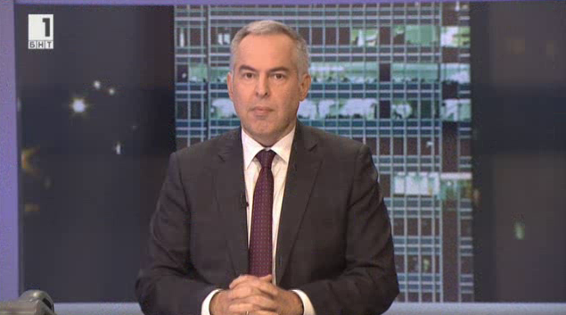 Власт и високо напрежение – вицепремиерът Красимир Каракачанов