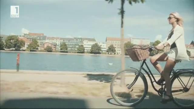 Изненадите на Дания