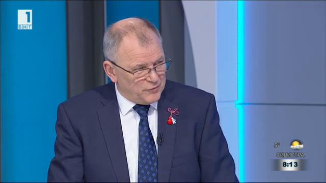 Комисар Андрюкайтис: Проблемът с храните различно качество е навсякъде