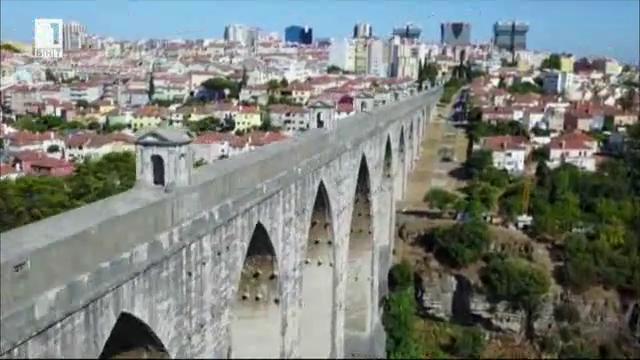 Португалия - любопитни факти за страната и жителите ѝ