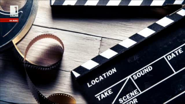 Каква промяна в Закона за кино искат артистите?