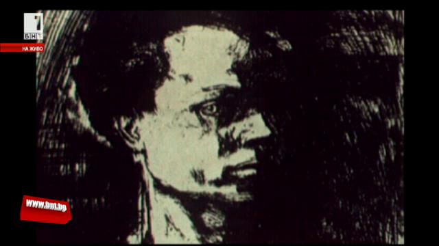 На този ден: Умира художникът Стоян Венев