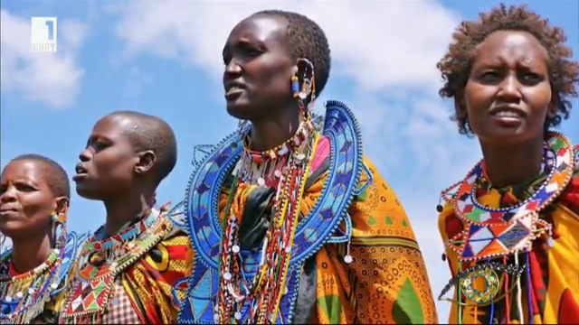 Да ти кажа честно: Най-атрактивни женски накити по света