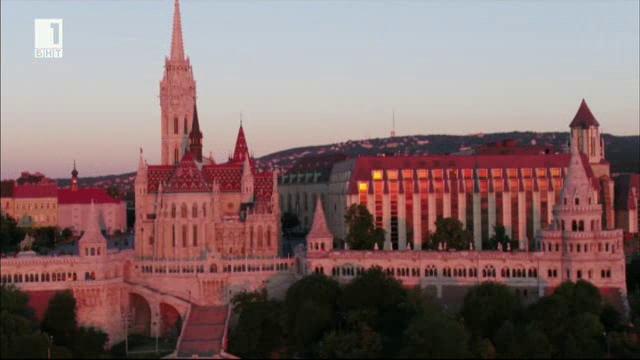 Унгария - страната с един от най-трудните европейски езици