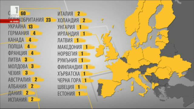 Бойко Ноев: Хитруването в голямата политика е вредно