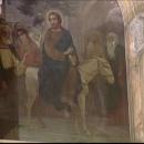 снимка 1 Празнично богослужение по случай Вход Господен в Йерусалим