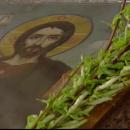 снимка 3 Празнично богослужение по случай Вход Господен в Йерусалим