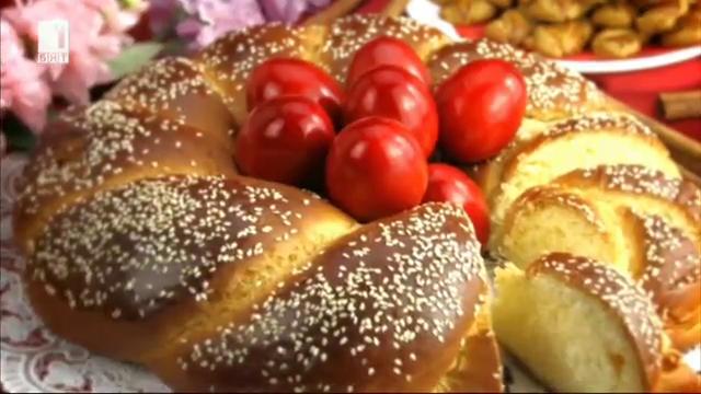 Как България и светът празнуват Великден