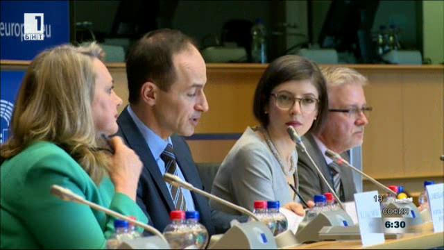 Как Русия влияе върху европейските политически и икономически процеси?