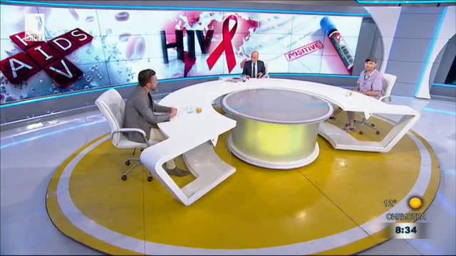 МЗ успокоява, че пациентите с ХИВ няма да останат без лекарства