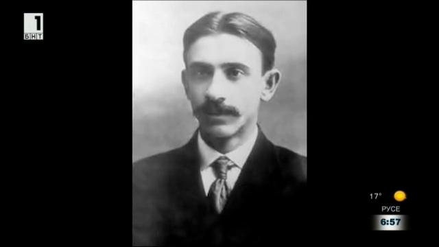 Забравените герои: Владимир Мусаков