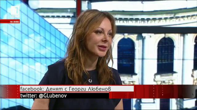 Ани Владимирова: Българинът не е мързелив, а е дезадаптиран и демотивиран