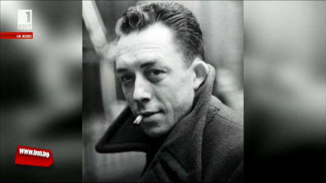 Нобеловите лауреати за литература през годините