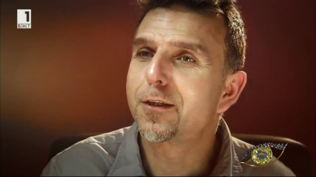 Боян Петров - човекът, опитомил най-смъртоносните върхове в света