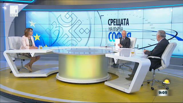 Историческата среща ЕС - Западни Балкани. Очакванията на експертите