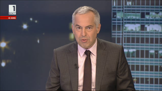 Русия и българската политика – Петко Георгиев и Борис Попиванов