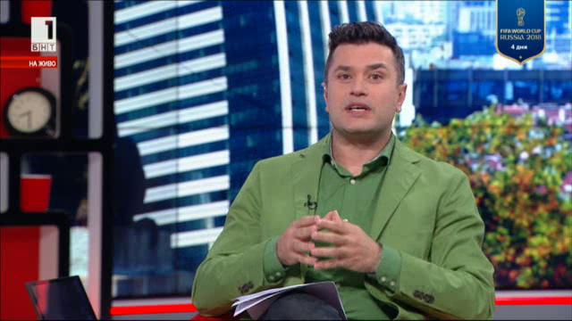 Баща и син: адвокатите Марковски за пробойните в системата и медийните дела