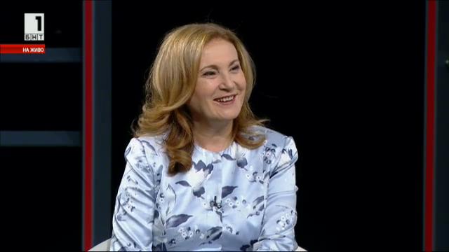 Румяна Бъчварова: България има изключително успешно председателство
