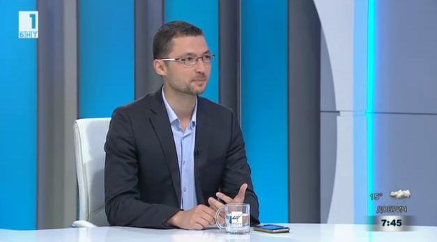 Ще има ли промяна след изборите в Турция - коментар на Александър Марков